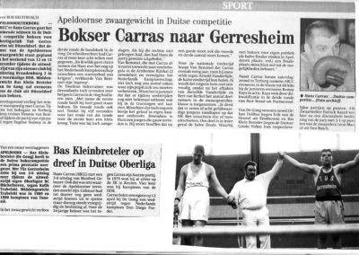 Bokser_Carras_naar_Gerresheim