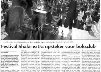 Demonstratie_boksclub_ABCC_op_Shake_2005_de_Stentor
