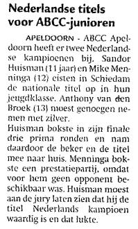 Mike_Menninga_en_Sandor_Huisman