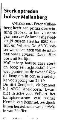 Peter_Mullenberg_boksen_ABCC_Apeldoorn_sterk_optreden
