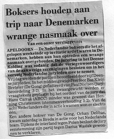 Wrange_nasmaak_Denemarken