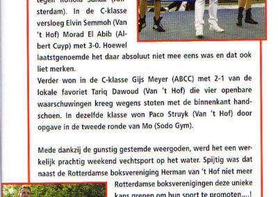 boksen_abcc_Boksen_op_de_Rotte_Box_Magazine