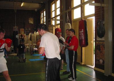 boksen_examen_abcc_beoordelen_stootcombinaties