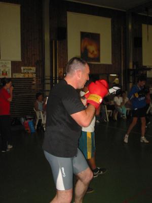 boksen_examen_abcc_james