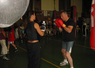boksen_examen_abcc_marloes_en_james