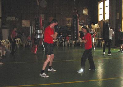 boksen_examen_eduard_en_filiz