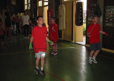 boksen_examen_gunnar_en_rutger