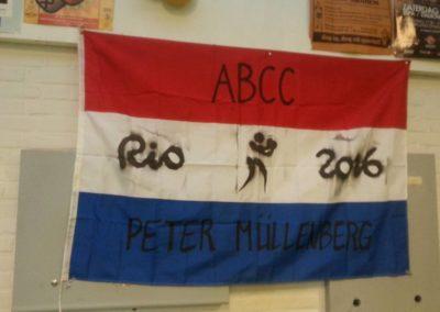 historie abcc 2010 - (161)