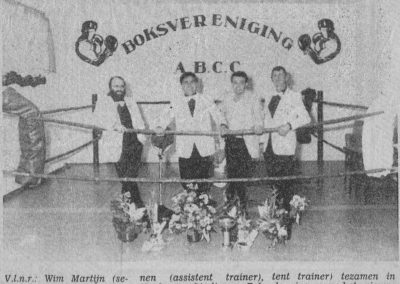 historie_abcc_1982_boksen_boksclub_eindelijk_thuis_2