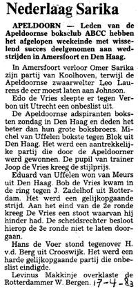 historie_abcc_1983