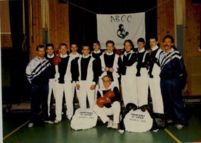historie_abcc_aalten1