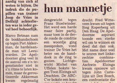 historie_abcc_apeldoornse_boksers_staan_hun_mannetje