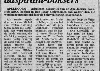 historie_abcc_boksen_Glen_Rack_wint_stijlprijs