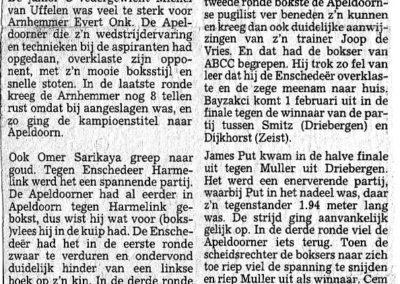 historie_abcc_boksen_titels_sarikaya_en_michel