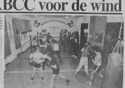 historie_abcc_boksen_voor_de_wind_2