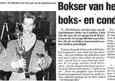 historie_abcc_bokser_van_het_jaar