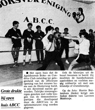 historie_abcc_open_huis_1984
