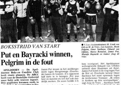 historie_abcc_voor_kampioenschappen_1984
