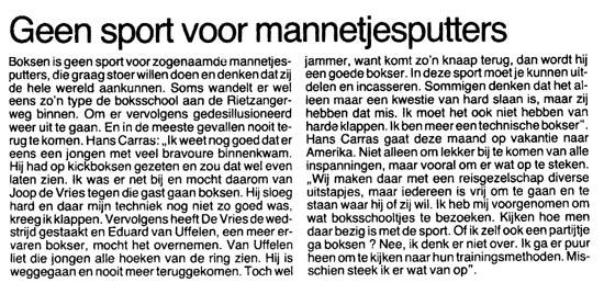 historie_hans_carras_aan_het_woord_1986