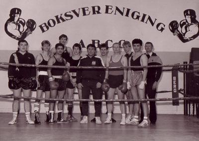 wedstrijdteam_ABCC_1986