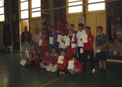 zaal_boksen_examen_abcc_geslaagden