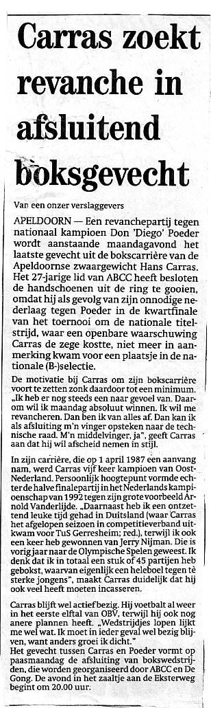 1993_carras_afsluitend_boksgevecht