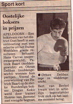 Oostelijke_boksers_in_prijzen