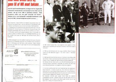 Rudi_Koopmans_bij_ABCC_Box_Magazine