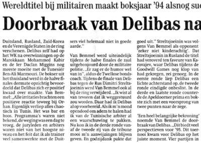 artikel-Delibas-Tunesie