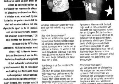 boksen-Hennie-van-Bemmel-interview