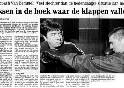 boksen-Hennie-van-Bemmel-interview2