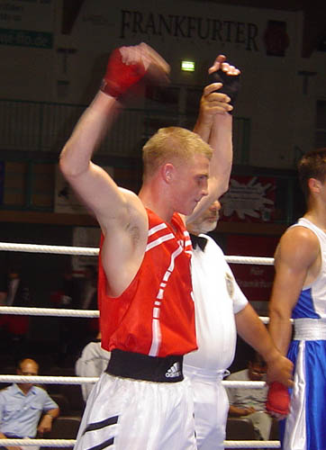 boksen_abcc_Europeese_kampioenschappen_boksen_2005_Peter_Mullenberg