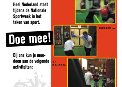 boksen_abcc_Nationale_sportweek_2005