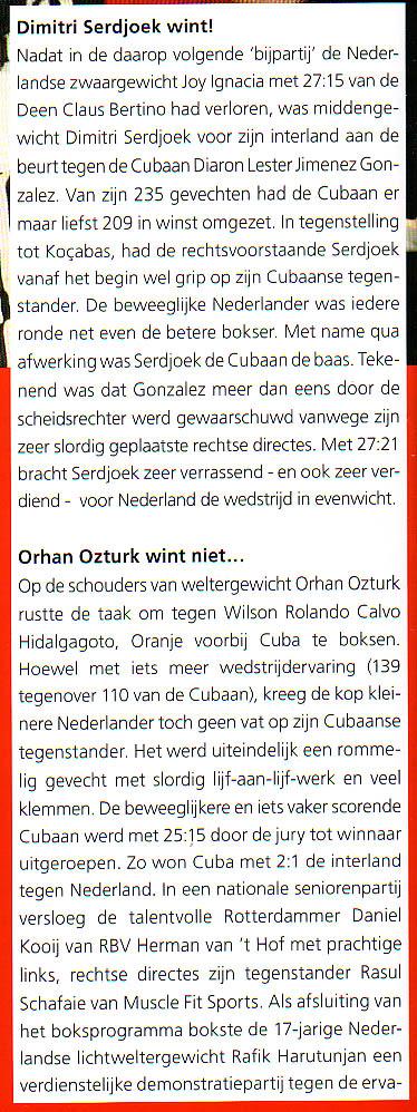 boksen_abcc_Serdjoek_wint_Box_Magazine