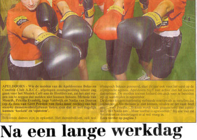 boksen_abcc_damesboksen_dames_staan_hun_mannetje