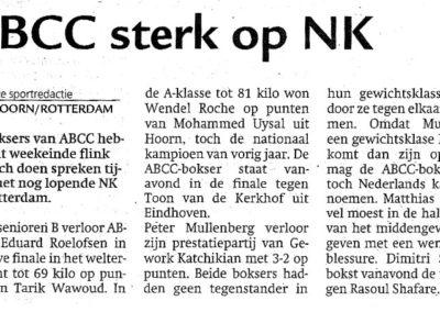 boksen_abcc_sterk_op_de_NK