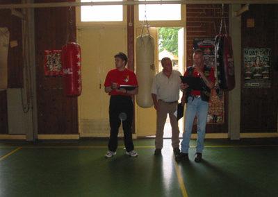 boksen_examen__examencommissie_in_overleg