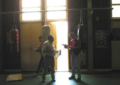 boksen_examen__examencommissie_in_overleg2