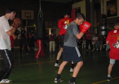 boksen_examen_abcc_commando_stootcombinaties5