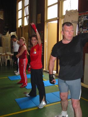 boksen_examen_abcc_cooling_down_james_put