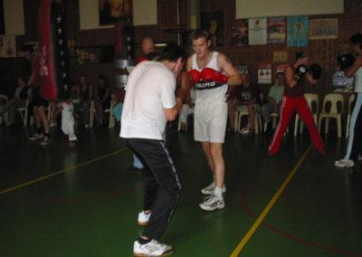 boksen_examen_abcc_eduard_en_gijsbert