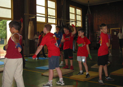 boksen_examen_abcc_jeugd_gooit_de_schouders_los