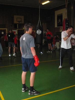 boksen_examen_abcc_mark