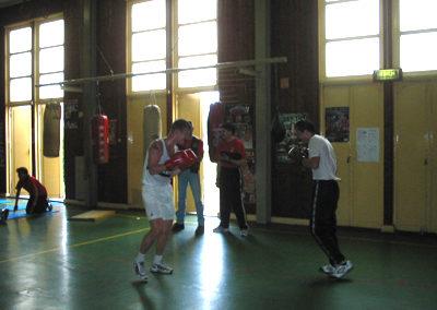 boksen_examen_eduard_roelofsen_voor_groene_handschoen