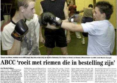 geschiedenis_boksen_abcc_krantartikel_eduard