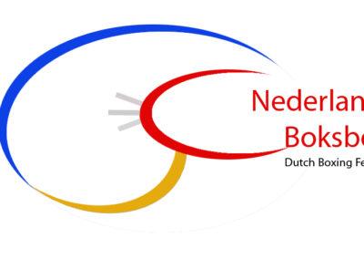 Logo winnaar NBB Eduard van Uffelen