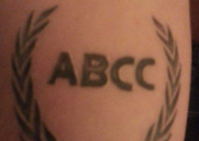 historie abcc 2010 - (29)