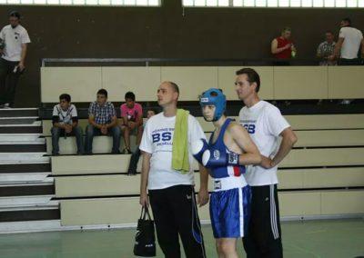historie abcc 2010 - (7)