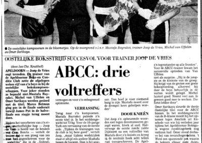 historie_abcc_3voltreffers_1987