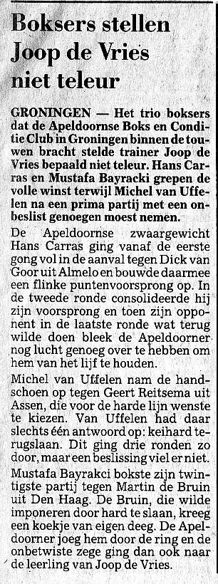 historie_abcc_boksen_joop_de_vries_niet_teleur